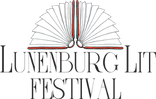 Lunenburg Lit Festival